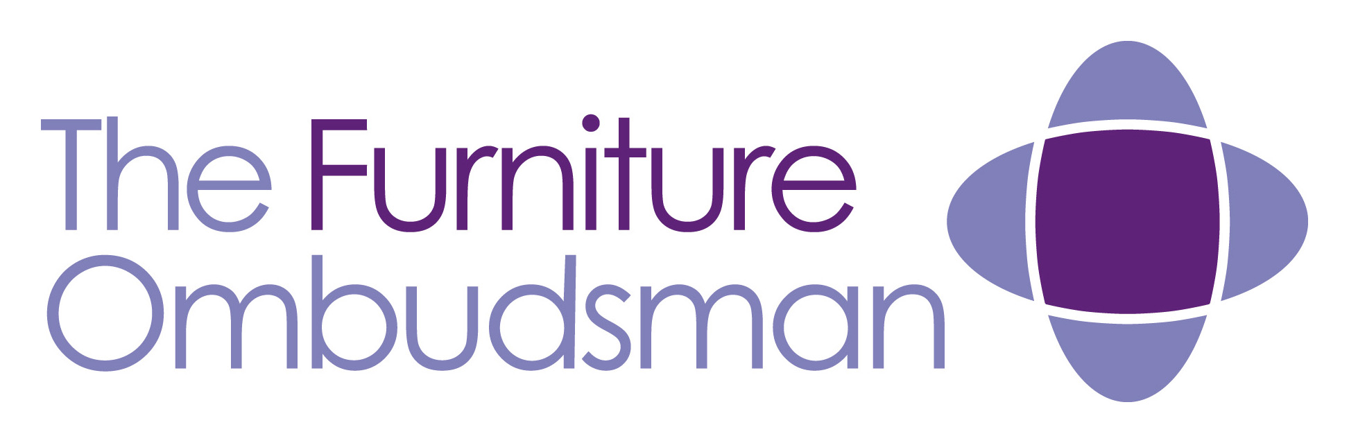 The furniture ombudsman launches new training events in for Furniture ombudsman