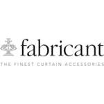 Fabricant – The finest curtain accessories