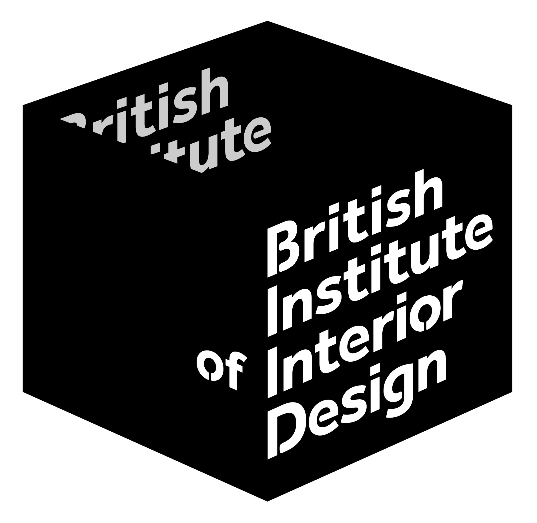 Biid members headline at interiors uk in design for Interior design institute