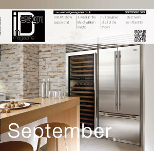 in.Design September 2013