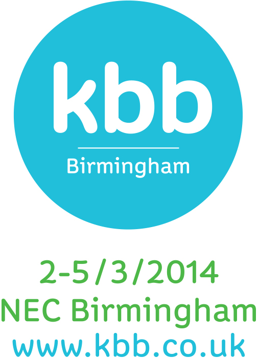 Kbb birmingham to host innovation awards in design for Kbb birmingham 2016