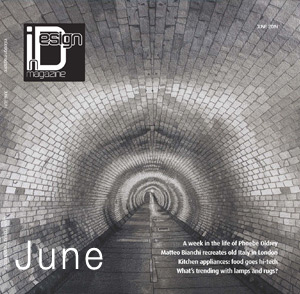 in.Design June 2014