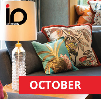 in.Design October 2016