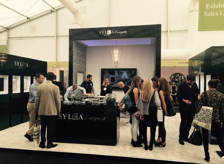 SYLKA Highly Commended By Judges At World Luxury Awards