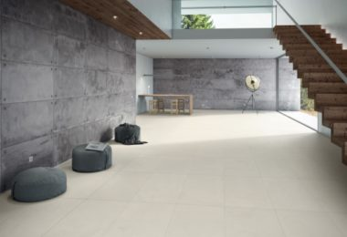 Leading tile supplier launches ninth issue of Quarter magazine